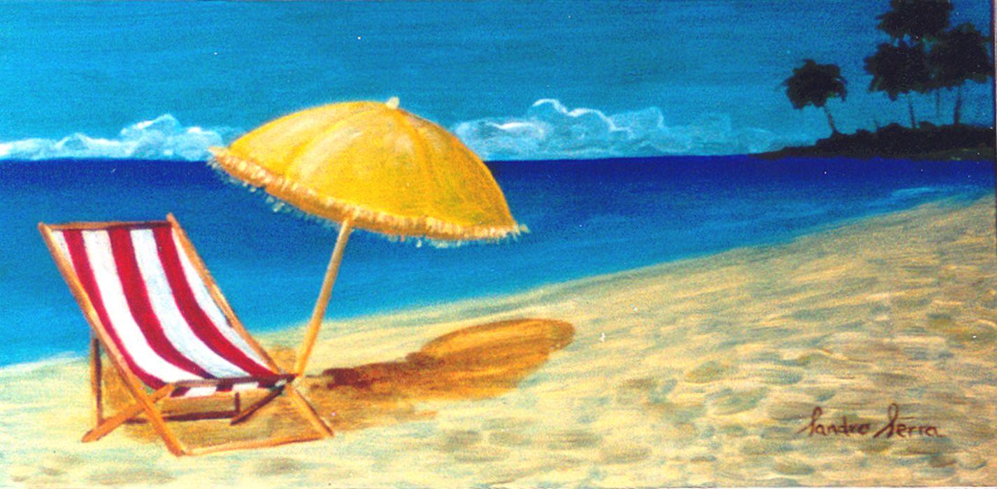Sandro serra gallerie e opere - Immagini da colorare la spiaggia ...